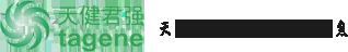 18dj18大奖官网手机版大奖888登录