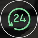 24段基础率