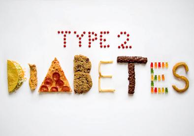一文读懂:2型糖尿病是怎么慢慢找上门的,看完以后可要注意了