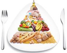 1型儿童糖尿病食谱