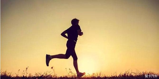 糖尿病靠运动能自愈吗?运动不当危害更大